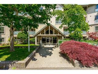 Apartment for sale in King George Corridor, Surrey, South Surrey White Rock, 206 15150 29a Avenue, 262484027 | Realtylink.org