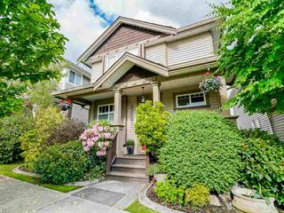 House for sale in Clayton, Surrey, Cloverdale, 6638 192a Street, 262477841 | Realtylink.org