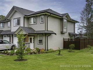 Apartment for sale in Courtenay, Maple Ridge, 2077 20th Street, 469458 | Realtylink.org