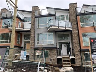 Townhouse for sale in Silver Valley, Maple Ridge, Maple Ridge, 13676 232 Street, 262445194 | Realtylink.org