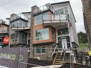 Townhouse for sale in Silver Valley, Maple Ridge, Maple Ridge, 13672 232 Street, 262445195 | Realtylink.org
