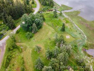 Lot for sale in Denman Island, Hope, 6345 Hinton Road, 469896 | Realtylink.org