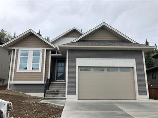 House for sale in Charella/Starlane, Prince George, PG City South, 4855 Parkside Drive, 262449636 | Realtylink.org
