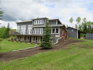 House for sale in Miworth, PG Rural West, 1820 Sharelene Drive, 262482845   Realtylink.org