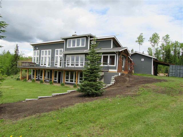 House for sale in Miworth, PG Rural West, 1820 Sharelene Drive, 262482845 | Realtylink.org