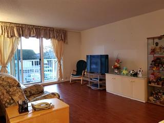 Apartment for sale in Granville, Richmond, Richmond, 202 7260 Lindsay Road, 262443961 | Realtylink.org