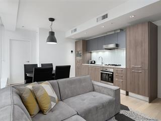 Apartment for sale in Victoria VE, Vancouver, Vancouver East, 505 2220 Kingsway Street, 262484509 | Realtylink.org