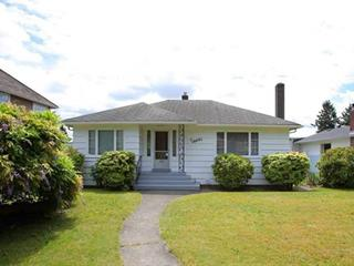 House for sale in South Granville, Vancouver, Vancouver West, 1324 W 58th Avenue, 262462517 | Realtylink.org