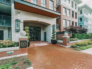Apartment for sale in Morgan Creek, Surrey, South Surrey White Rock, 231 15168 33 Avenue, 262485179   Realtylink.org