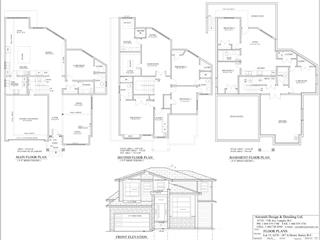 Lot for sale in Cloverdale BC, Surrey, Cloverdale, 6278 187a Avenue, 262474182 | Realtylink.org
