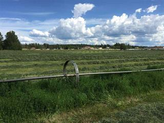Lot for sale in 150 Mile House, Williams Lake, Dl 587 Cariboo 97 Highway, 262484300 | Realtylink.org