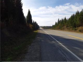 Lot for sale in Summit Lake, PG Rural North, Jctn Salmon Forest Road, 262482943 | Realtylink.org