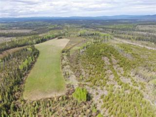 Lot for sale in Quesnel - Rural West, Quesnel, Quesnel, Dl12378 Lavington Road, 262484719 | Realtylink.org