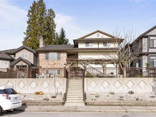 House for sale in East Burnaby, Burnaby, Burnaby East, 8029 11th Avenue, 262466656   Realtylink.org