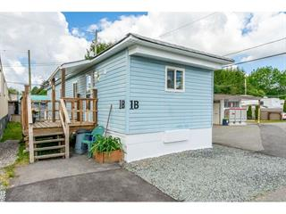Manufactured Home for sale in Aldergrove Langley, Langley, Langley, 1b 26892 Fraser Highway, 262481777 | Realtylink.org