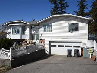 House for sale in Williams Lake - City, Williams Lake, Williams Lake, 1004 Toop Road, 262472838   Realtylink.org