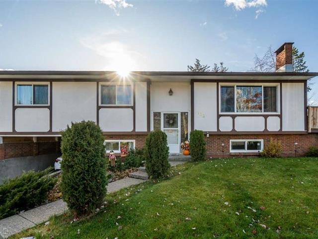 House for sale in Highland Park, Prince George, PG City West, 133 McDermid Drive, 262474012 | Realtylink.org