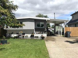 House for sale in Quinson, Prince George, PG City West, 274 S Kelly Street, 262484712 | Realtylink.org
