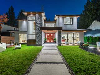 House for sale in Edgemont, North Vancouver, North Vancouver, 3560 Bluebonnet Road, 262485320   Realtylink.org