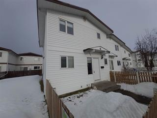 Townhouse for sale in VLA, Prince George, PG City Central, 15 2007 Upland Street, 262457116 | Realtylink.org