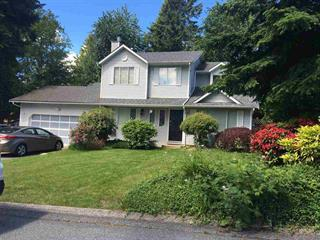House for sale in East Newton, Surrey, Surrey, 14363 68b Avenue, 262485252 | Realtylink.org