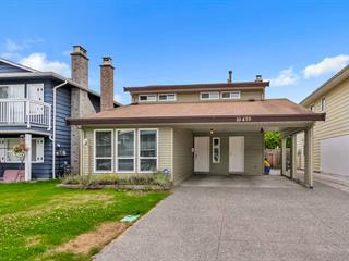 House for sale in Steveston North, Richmond, Richmond, 10470 Hollymount Drive, 262484637   Realtylink.org