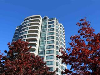 Apartment for sale in Guildford, Surrey, North Surrey, 804 15038 101 Avenue, 262478676   Realtylink.org