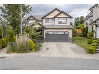 House for sale in Abbotsford East, Abbotsford, Abbotsford, 35501 Allison Court, 262484297 | Realtylink.org