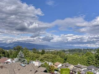 House for sale in Coquitlam East, Coquitlam, Coquitlam, 501 Alouette Drive, 262483442 | Realtylink.org
