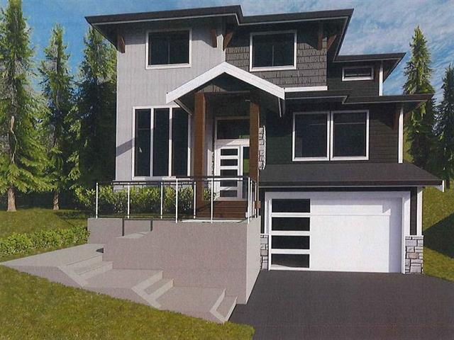 House for sale in Promontory, Chilliwack, Sardis, 46378 Uplands Road, 262474396   Realtylink.org