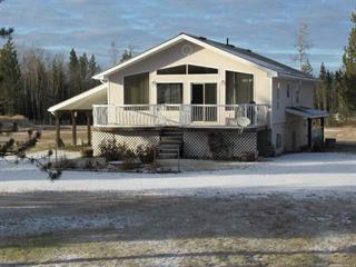 House for sale in 150 Mile House, Williams Lake, 961 McGregor Road, 262444465 | Realtylink.org