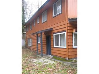 House for sale in College Park PM, Port Moody, Port Moody, 934 Clarke Road, 262484018 | Realtylink.org