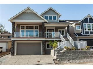 House for sale in Abbotsford East, Abbotsford, Abbotsford, 34931 Mt. Blanchard Drive, 262458506 | Realtylink.org