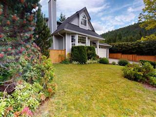 House for sale in Garibaldi Highlands, Squamish, Squamish, 1000 Tobermory Way, 262484749 | Realtylink.org