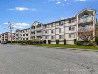 Apartment for sale in Duncan, West Duncan, 254 1st Street, 468183 | Realtylink.org