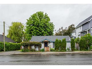 House for sale in Cloverdale BC, Surrey, Cloverdale, 5881 176a Street, 262466821 | Realtylink.org
