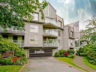 Apartment for sale in Fraserview NW, New Westminster, New Westminster, 105 60 Richmond Street, 262484948 | Realtylink.org