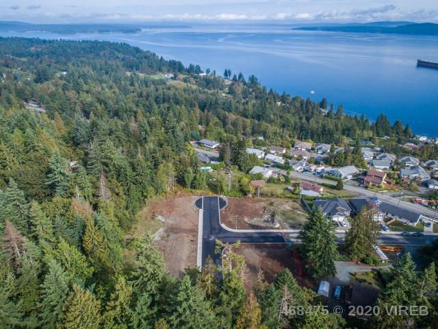 Lot for sale in Chemainus, Squamish, Lt 4 Catalina Way, 468475 | Realtylink.org