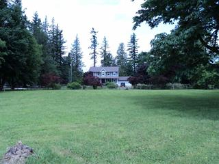 House for sale in Sumas Prairie, Abbotsford, Abbotsford, 173 Whatcom Road, 262478231 | Realtylink.org