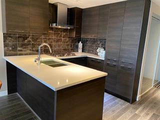 Apartment for sale in Brighouse, Richmond, Richmond, 1109 7488 Lansdowne Road, 262485094 | Realtylink.org