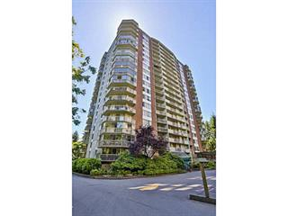 Apartment for sale in Pemberton NV, North Vancouver, North Vancouver, 405 2024 Fullerton Avenue, 262476840 | Realtylink.org