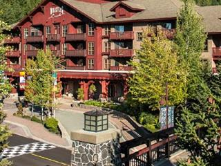 Apartment for sale in Whistler Creek, Whistler, Whistler, 218a 2036 London Lane, 262479986 | Realtylink.org