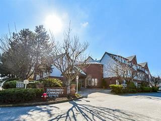 Apartment for sale in Sunnyside Park Surrey, Surrey, South Surrey White Rock, 107 2229 152 Street, 262465624 | Realtylink.org
