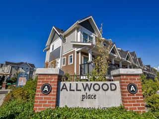 Townhouse for sale in Abbotsford West, Abbotsford, Abbotsford, 85 32633 Simon Avenue, 262465769 | Realtylink.org