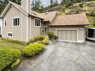 House for sale in Nanaimo, Smithers And Area, 3700 Howden Drive, 469810 | Realtylink.org