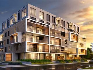Apartment for sale in Oakridge VW, Vancouver, Vancouver West, 111 5733 Alberta Street, 262484094   Realtylink.org