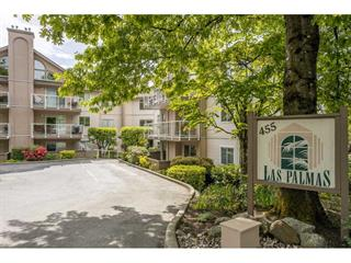Apartment for sale in Coquitlam East, Coquitlam, Coquitlam, 201 455 Bromley Street, 262481913 | Realtylink.org