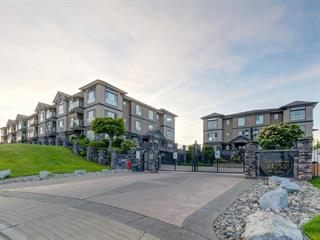 Apartment for sale in Mission BC, Mission, Mission, A316 33755 7th Avenue, 262482917 | Realtylink.org