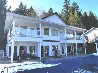 House for sale in Gibsons & Area, Gibsons, Sunshine Coast, 1199 St Andrews Road, 262467528 | Realtylink.org
