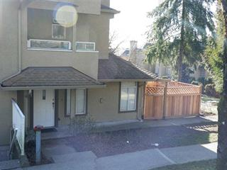 Townhouse for sale in Edmonds BE, Burnaby, Burnaby East, 1 7188 Edmonds Street, 262483321 | Realtylink.org